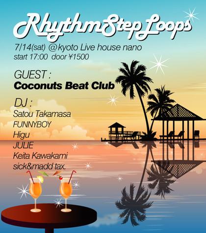 Rhythmcbcblog