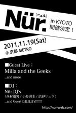 Nur_2